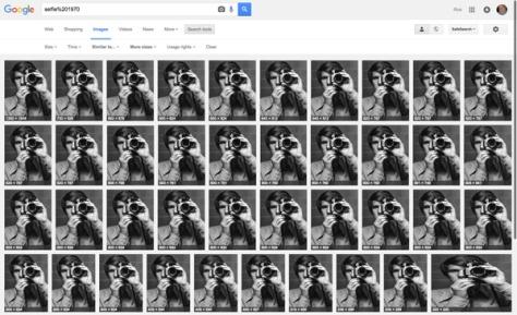selfie-searchsm