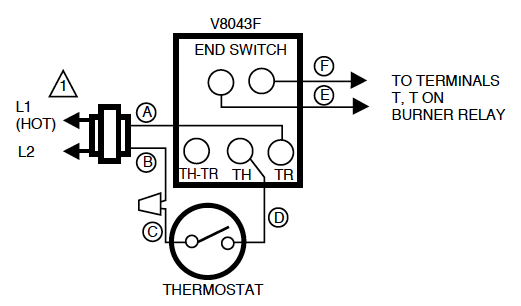 the final ecobee smatters rh smat us Honeywell Zone Valve Wiring Honeywell Actuator