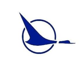 North Central - Republic Airlines goose logo